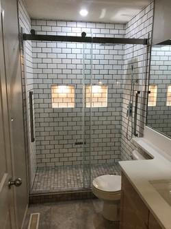 Bathroom 50