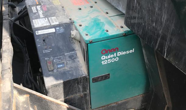 Cummins Onan_Quiet Diesel 12.5K_2.JPG