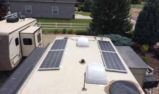 Solar panels_4.JPG