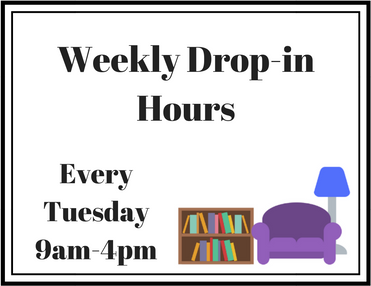 Weekly Drop-in Hours.png