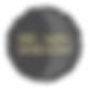 doyen-apon logo.png