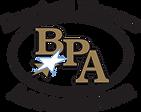 BPA.png