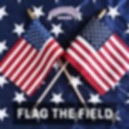 Flag the Field Posts copy.jpg