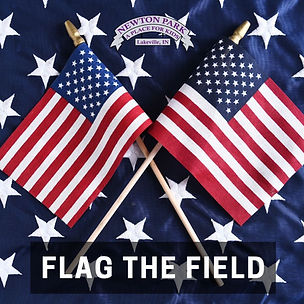 Flag the Field Posts copy.jpg