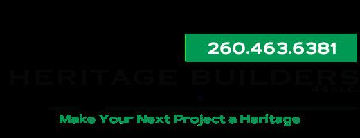 Heritage Builders Marquee.png