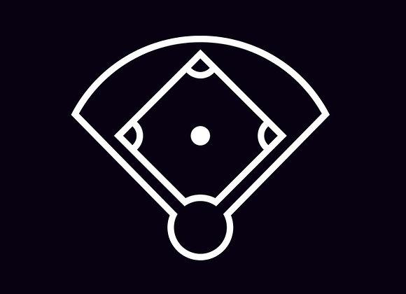 Baseball/Softball Field