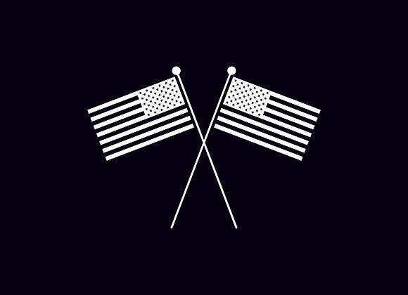 Flag the Field Flag