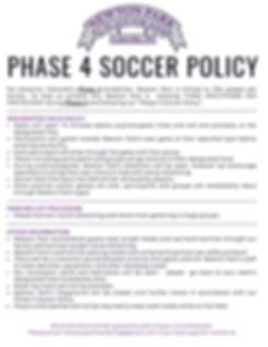 Phase 4 Soccer Policy-2.jpg