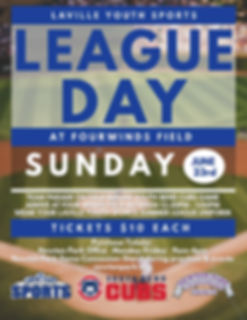 League Day Flyer.jpg