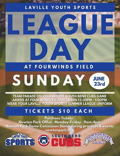 League Day Flyer.jpg