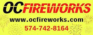 OC Fireworks Marquee 2.jpg