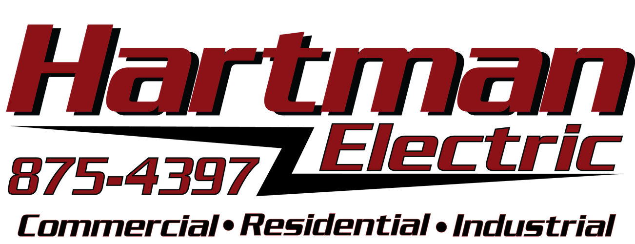 Hartman Electric