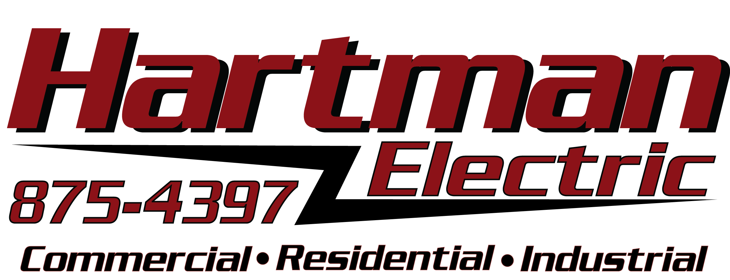 Hartman Electric