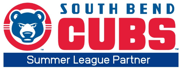 South Bend Cubs Marquee.jpg