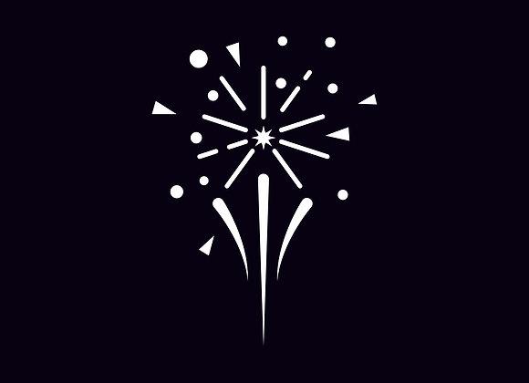 4th of July Fireworks Title Sponsor