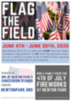 Flag the Field.jpg