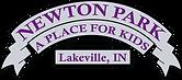 Newton Park Logo.png