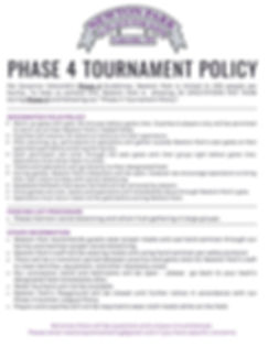 Phase 4 Tournament Policy.jpg
