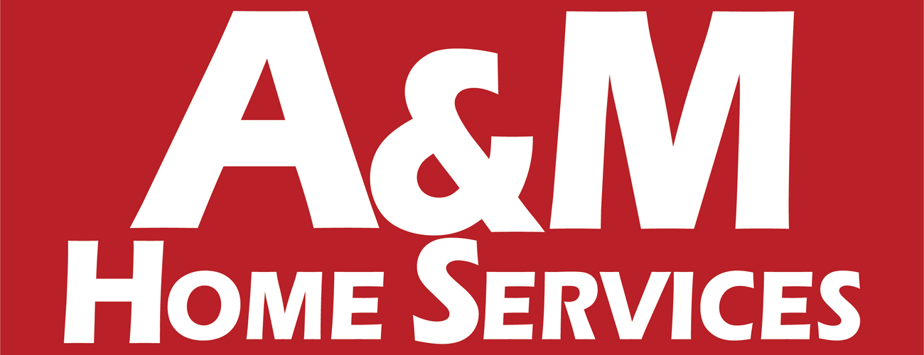 A&M Home Services