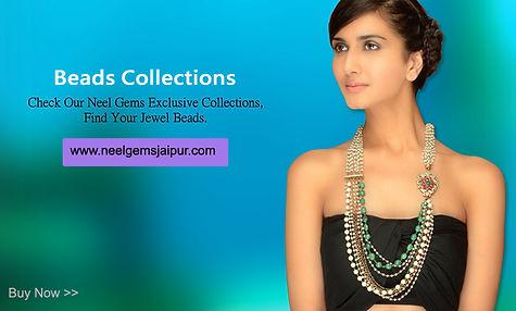 neel gems Jaipur, ajay shrivastava neel gems, Jaipur neelgems, neel gems jewel, neel gems gold silver jewel, gems stone neelgems store, excellent review neelgems, neelgems ajayshrivastava