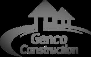 Genco Construction
