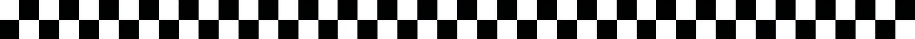checkedflag.png