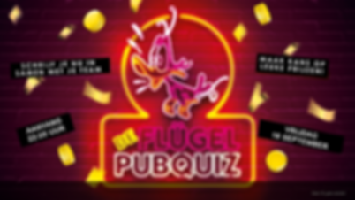 pubquiz_LS.png