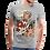 Thumbnail: Sweet Dreams Baby! 1965 T-Shirt