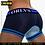 Thumbnail: BOX sexywear