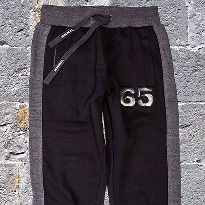 65 McMlxv Sweat Pants