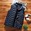 Thumbnail: Bodywarmer in trendy kleuren