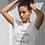 "Thumbnail: ""The Future Is Female"" T-Shirt"