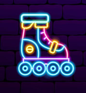 retro-style-neon-icons-vector-24902913.p