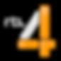 RTL4_Logo_2016.png