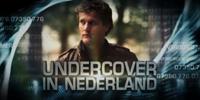 undercoverinNL.png