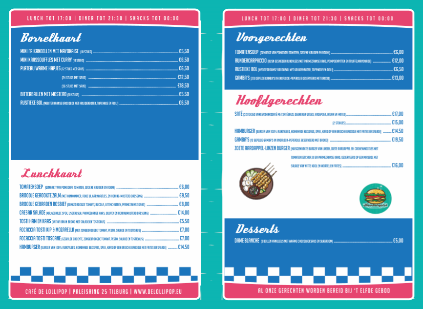 menukaart.png