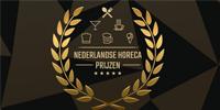 Nederlandse Horecaprijzen