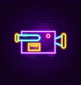camera-neon-sign-vector-23044679.jpg