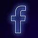 neonfacebook.png