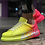 "Thumbnail: ""Drip"" coloured sneakers"