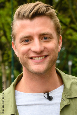Jan Versteegh