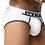 Thumbnail: JOCKMAIL pouch bikini slip