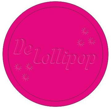 Lollipop munten