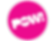 powned-logo.png
