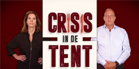 SBS6 Crisis in de Tent