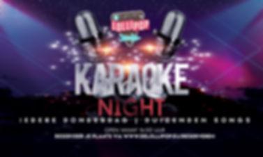 Karaoke Sound _LS.jpg