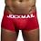 Thumbnail: JOCKMAIL boxershort