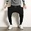 Thumbnail: Hip Hop Harem Pants