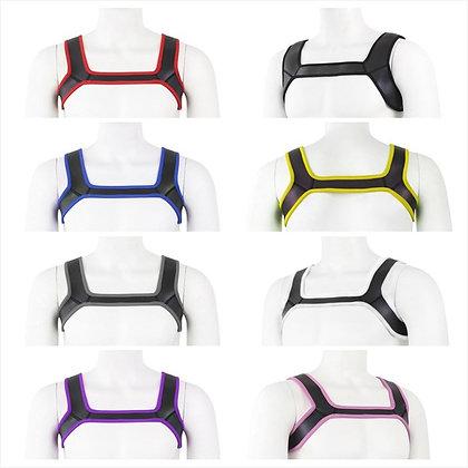 Chest Harness Strap