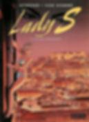 ladyS6-couv_96159.jpg